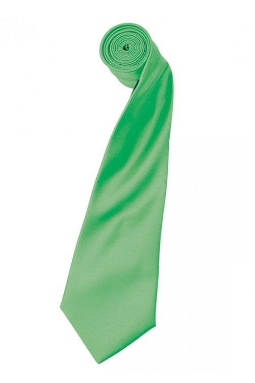 farbige-accessoires_0042_krawatte_apple
