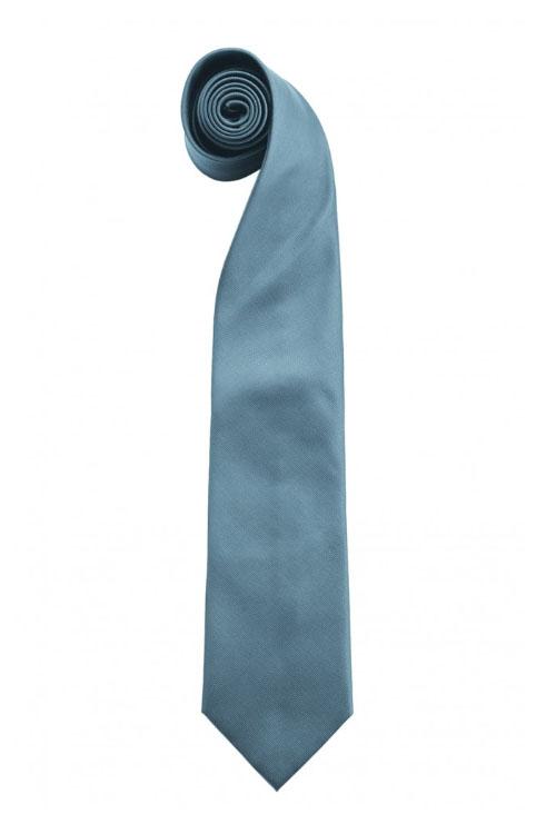 farbige-accessoires_0044_krawatte_grau