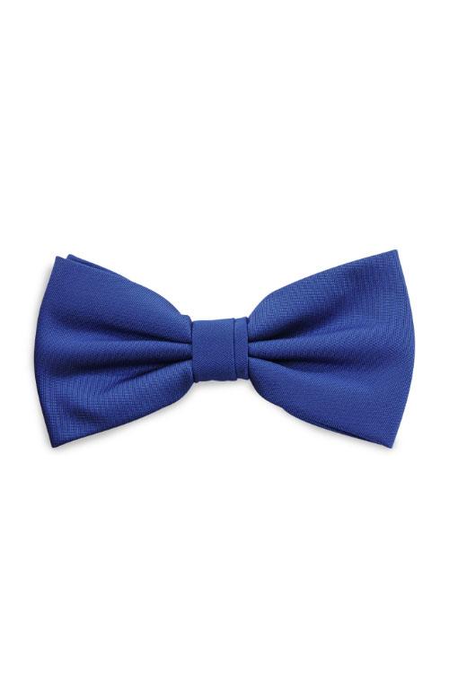 farbige-accessoires_0049_fliege_kobaltblau