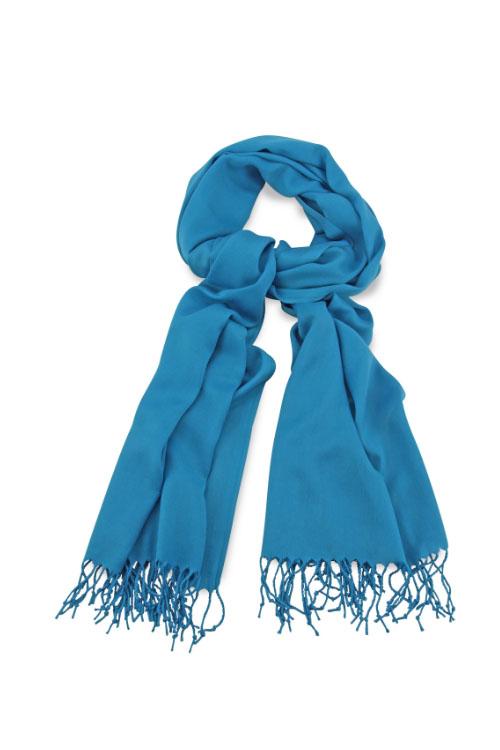 farbige-accessoires_0053_pashmina_processblau