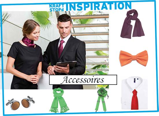 Inspiration - Accessoires