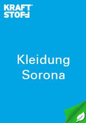 KRAFTSTOFF_Cover_Sorona_grün