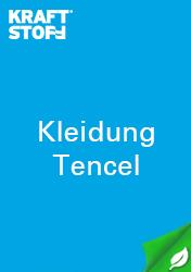 KRAFTSTOFF_Cover_Tencel_grün