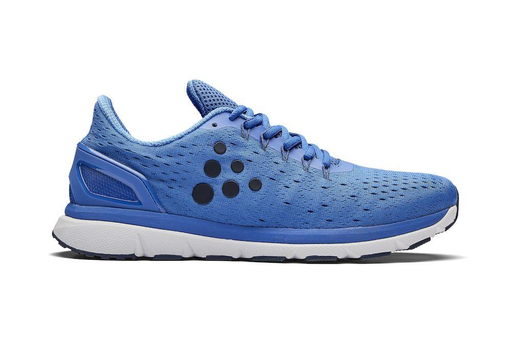 Craft V150 Laufschuh in Blue
