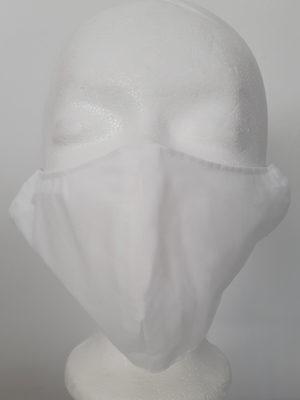 KRAFTSTOFF_Maske_weiss1