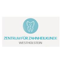 KRAFTSTOFF_Referenzen-52