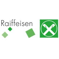 KRAFTSTOFF_Referenzen-70