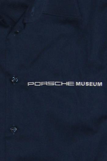 Hemd und Bluse mit Stickerei KRAFTSTOFF_Stickerei
