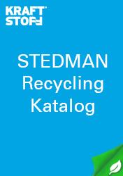 Stedman Biokatalog