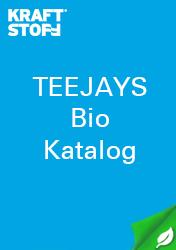 Tee Jays Biokatalog