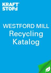 Westford Mill Biokatalog