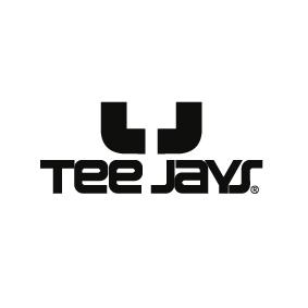 TeeJays Logo