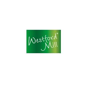 Westford Mill Logo